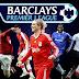 Jadual & Keputusan Liga Perdana Inggeris (EPL) Musim 2012/2013