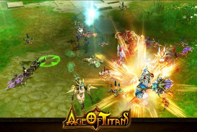 age of titans philippines ph cheats hacks bot downloads fiddler cheat engine charles for facebook image