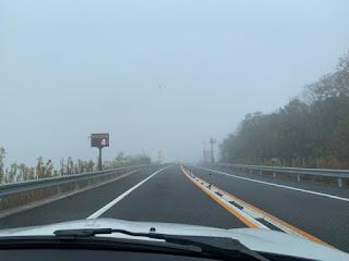 福井へgo