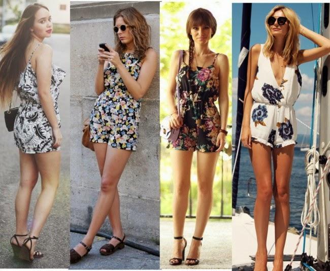 macacão feminino-macaquinho feminino-roupas femininas-macaquinho-overalls-romper-moda feminina-roupas femininas