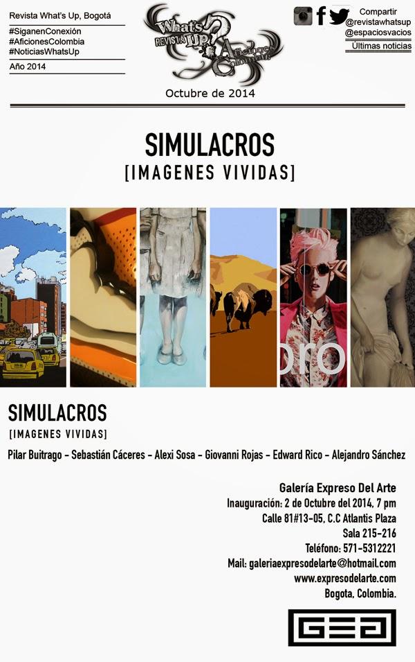 Agendate-Simulacros-Galería-de-Arte