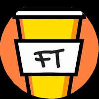 Contribua com o POEIRA NA VEIA! Ajude com um 'cafezinho'