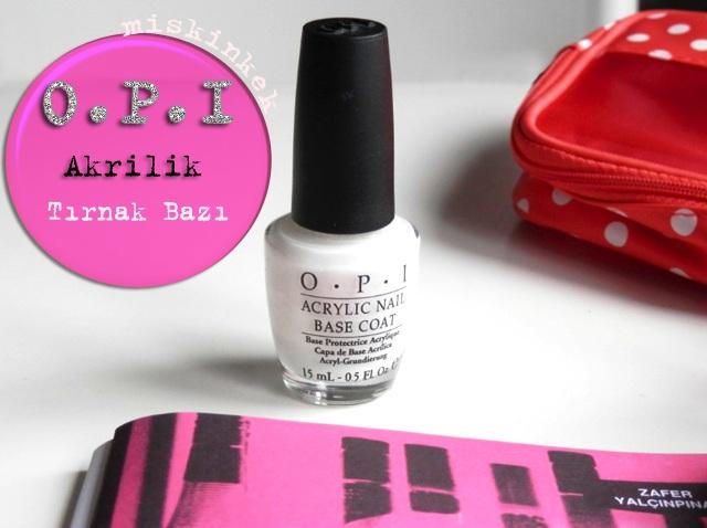 opi-acrylic-nail-base-coat-akrilik-tirnak-bazi