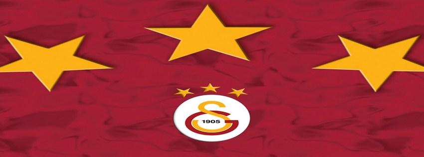 Galatasaray+Foto%C4%9Fraflar%C4%B1++%2813%29+%28Kopyala%29 Galatasaray Facebook Kapak Fotoğrafları