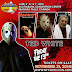 'The Final Chapter' Jason Actor Ted White Attending Falls Horror Fest In 2015