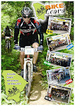 CIRCUITO BIKE CEARA ADVENTURE 2011