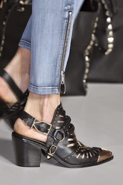 MarisaWebb-elblogdepatricia-pies-modelos-shoes-zapatos-scarpe-calzature
