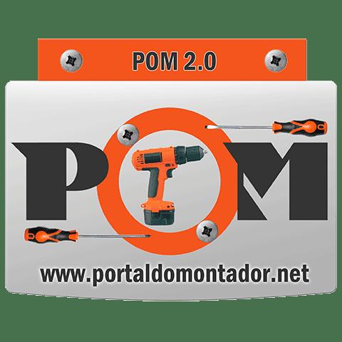 Portal do Montador