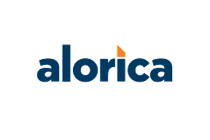 alorica philippines the life and adventures of a pinoy call center rh callcenterjuanderer blogspot com teleperformance philippines website teleperformance philippines website