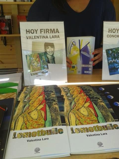 http://libros.fnac.es/a1053139/Valentina-Lara-Lemotbulle