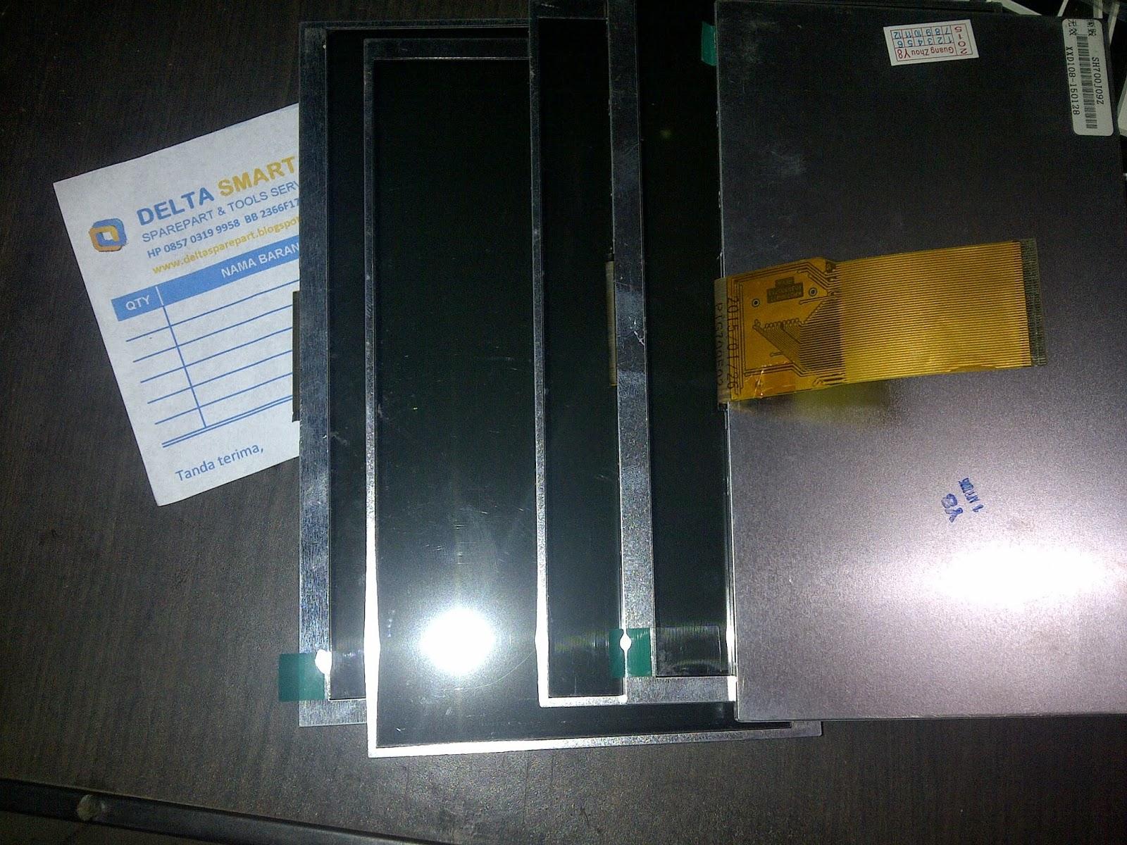 Flexcable Cina Distributor Sparepart Hp Pusat Grosir Plug In Smartfreen Andormax C Ad686g Bb 9220 9320