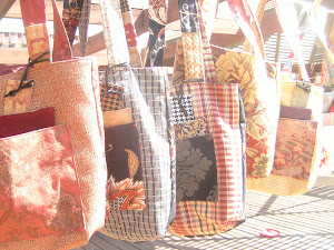 book bags for sale