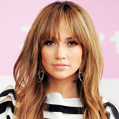 Jennifer Lopez Size on Jennifer Lopez Height And Weight   Jennifer Lopez   Zimbio
