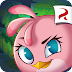 Download Angry Birds Stella Apk - Game Android Populer kini Lebih Seru