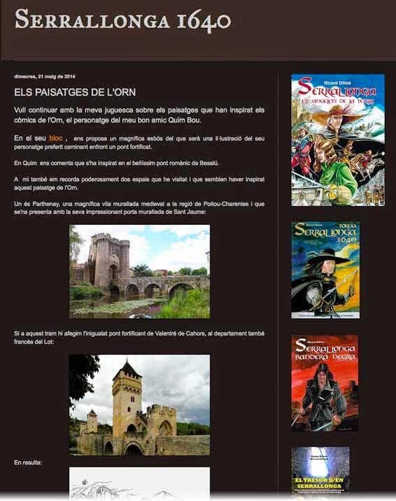 http://serrallonga1640.blogspot.com/2014/05/els-paisatges-de-lorn.html