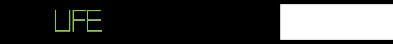 livelifetothemax