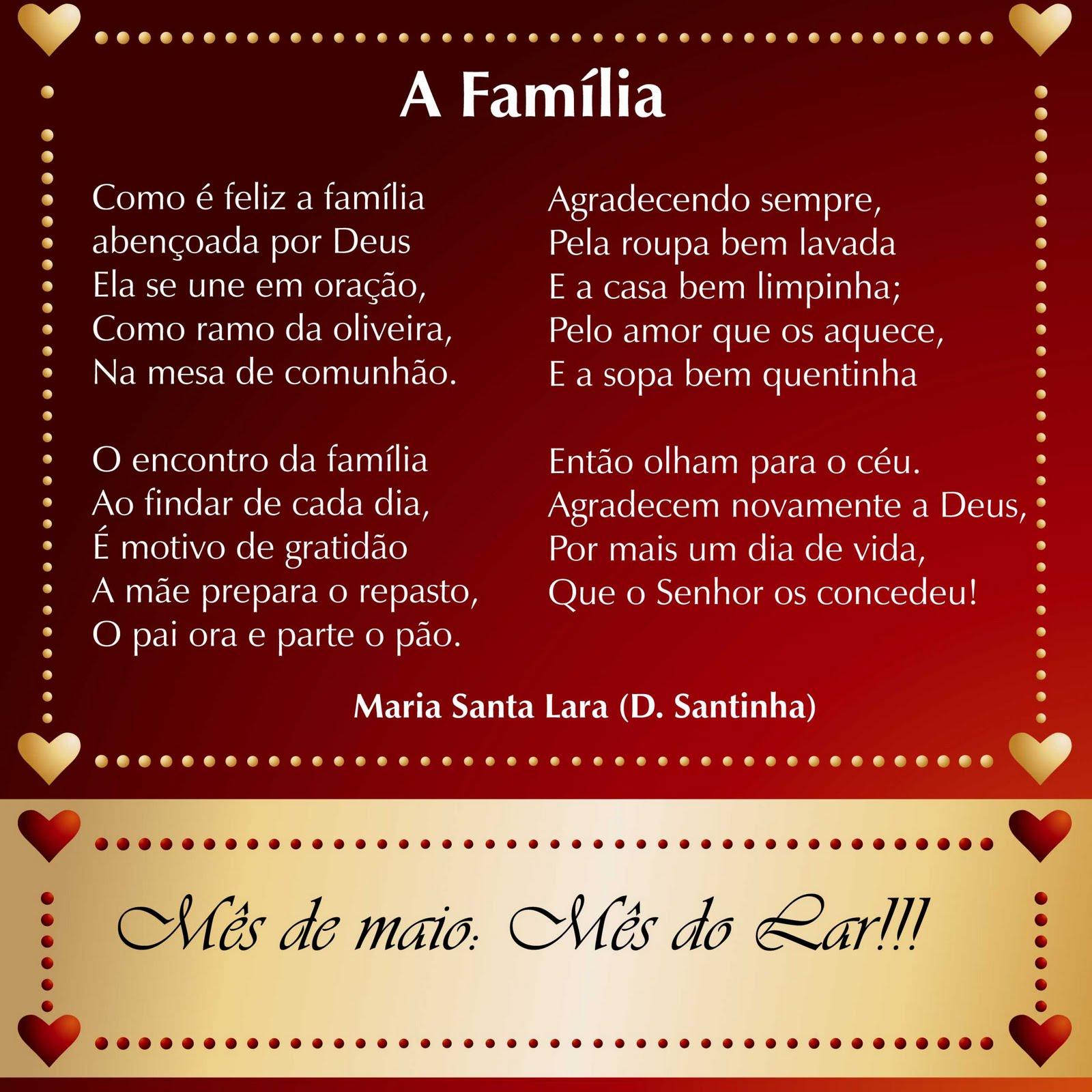 Poemas De Amor Cortos Y Chistosos