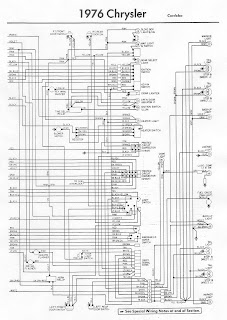 2005 jeep grand cherokee amplifier location wiring diagram for infinity car speaker wiring diagram moreover chrysler wiring diagram furthermore 2004 chrysler concorde radio lifier together