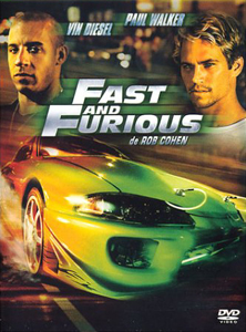Download Movie fast and faurious 6
