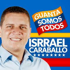 CANDIDATO DE CAPRILES