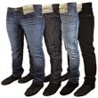 Amazon: Buy Branded jeans for Men at upto 50 % off  Price starts at Rs.499