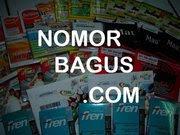www.NomorBagus.com