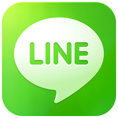 Line app Free Downloading