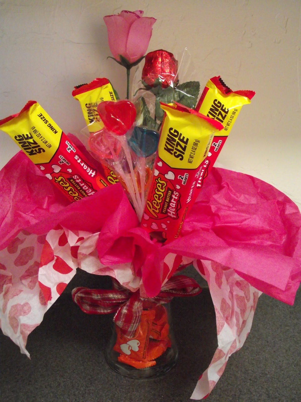 Valentines Day – Flowers, Roses, Plants and Gift Baskets – FTD.com