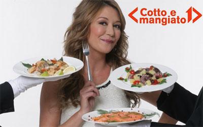 Cotto e mangiato tessa gelisio ricette pi for Cotto e mangiato ricette dolci