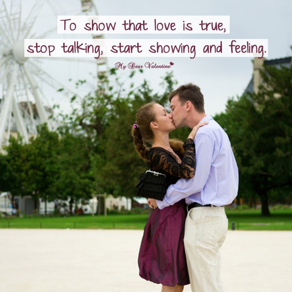 100 best unique love quotes for him for true lovers love