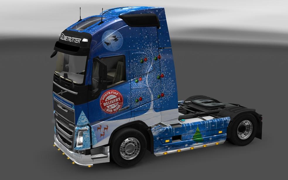 Euro truck simulator 2 - Page 11 000000000001EBA2