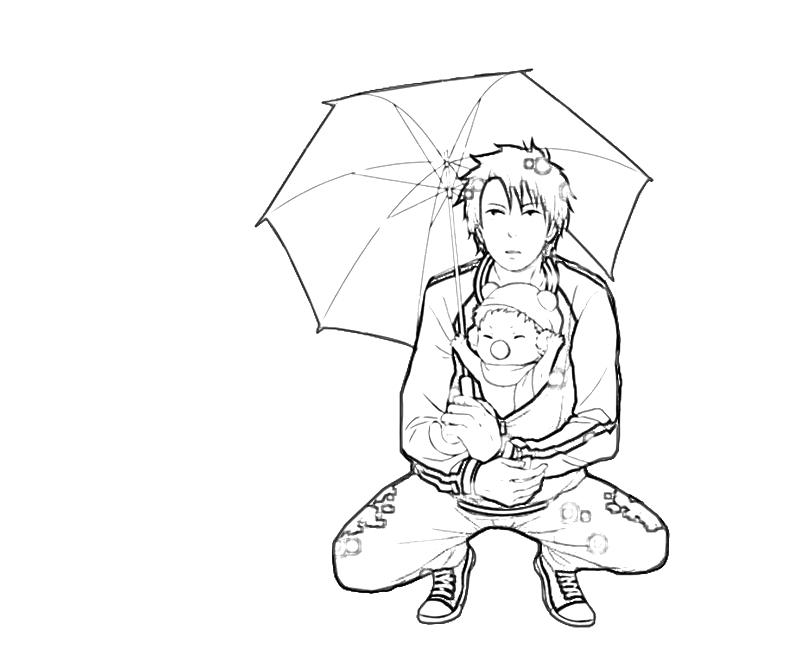 printable-tatsumi-oga-umbrella-coloring-pages