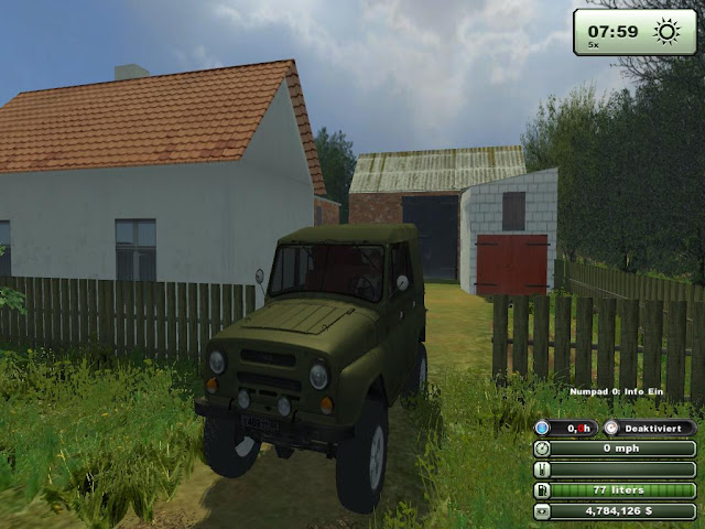 FarmingSimulator2013Game+2013-05-26+16-18-00-90.jpg