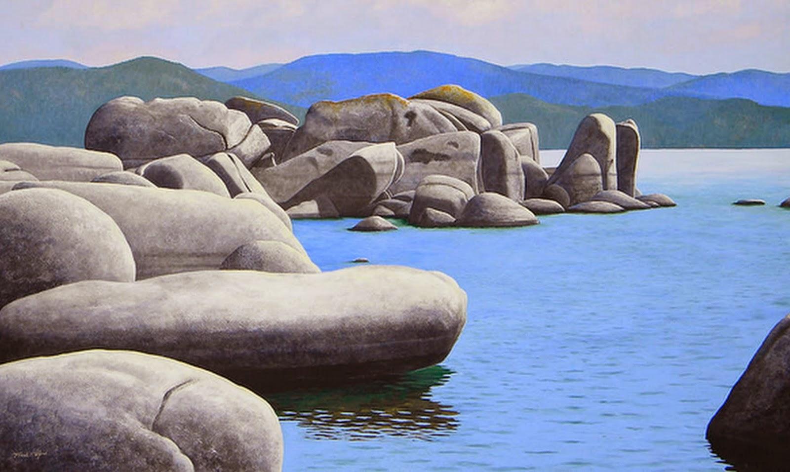 paisajes-realistas-naturales