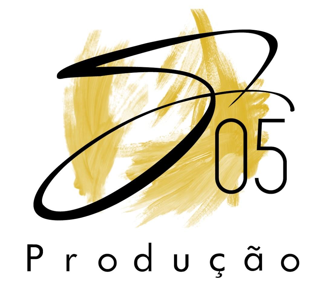 S 05 Produção