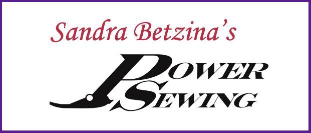 Today/'s Fit Pattern By Sandra Betzina V1418 ladies jacket
