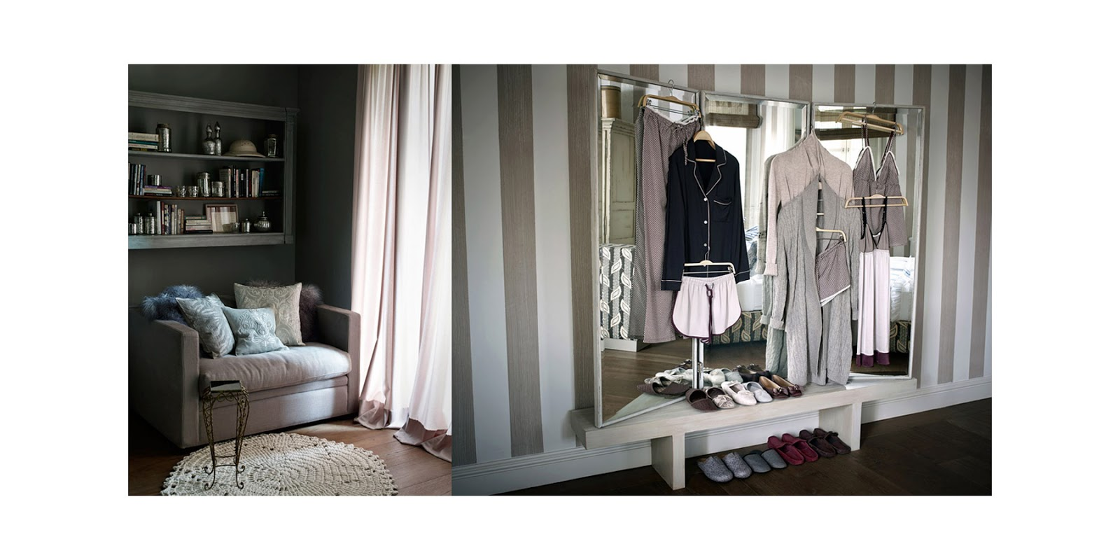 jildou bijsterbosch zara home fall winter 2013 part 1. Black Bedroom Furniture Sets. Home Design Ideas