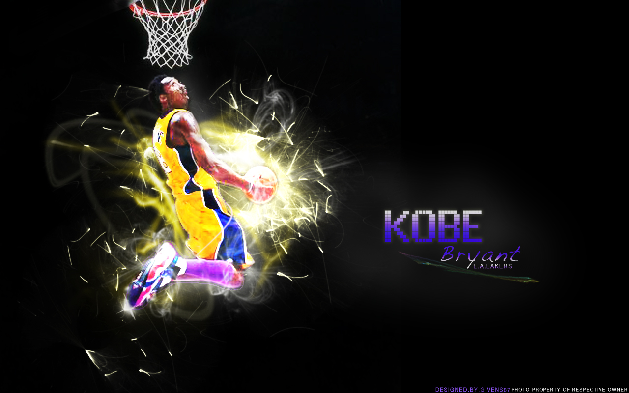 kobe bryant nice wallpapers - photo #2