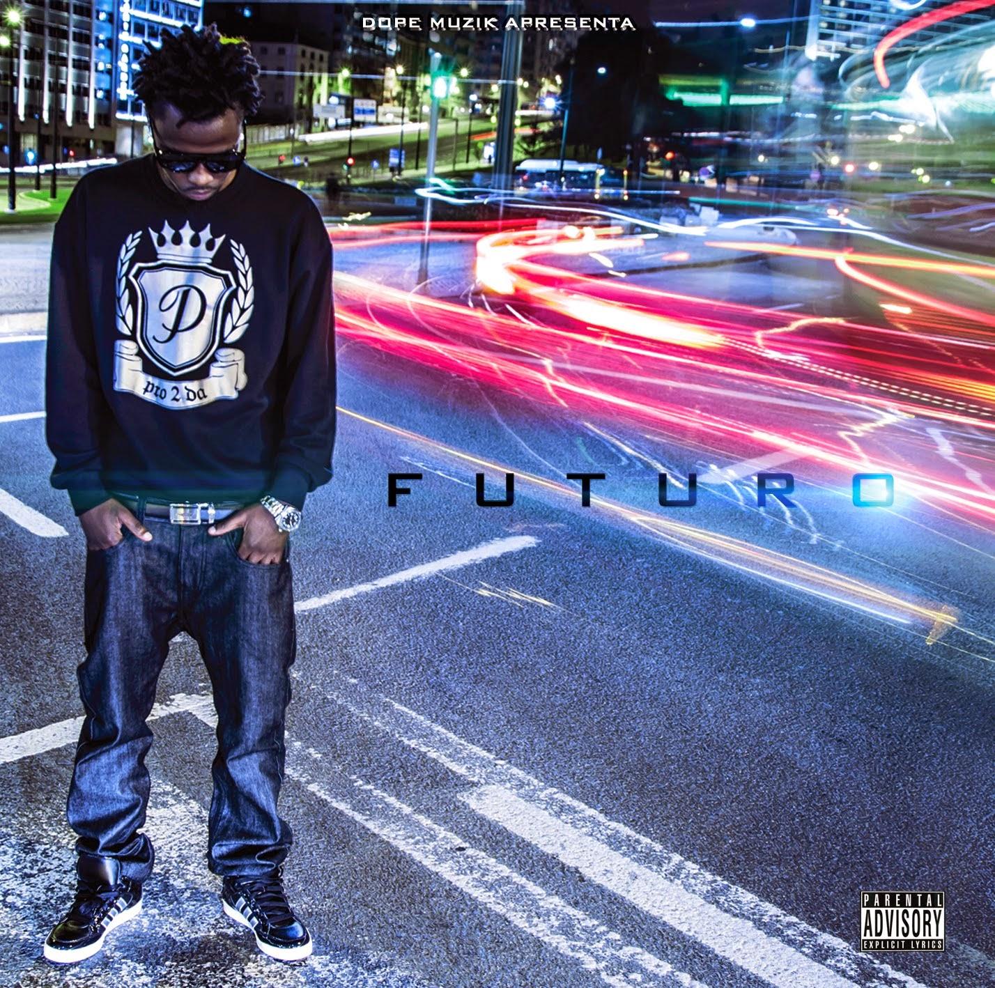 Prodígio - Futuro