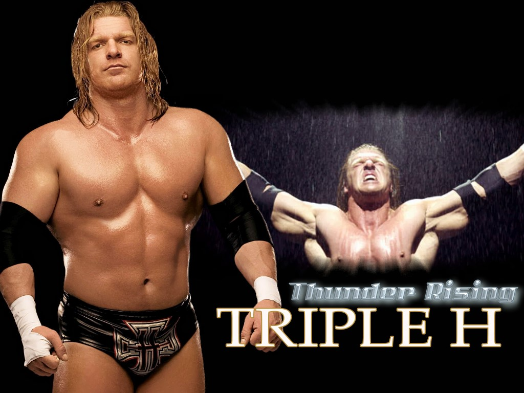 tripleh-sexy-body-images