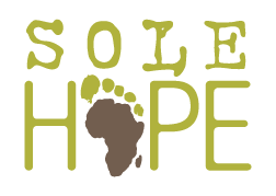 Sole Hope...