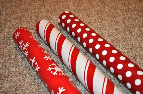 ChristmasBooks_06.jpg