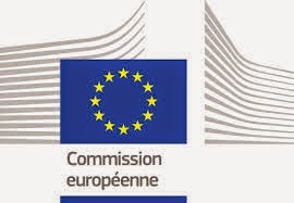 *EUROPEAN COMMISSION*