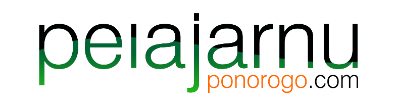 Pelajar NU Ponorogo