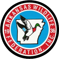 Arkansas Wildlife Federation