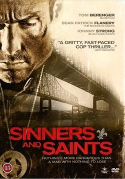 Ver Sinners And Saints (2011) Online