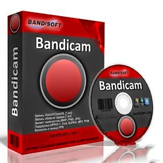 Download Bandicam v2.0.2 Build 655 Multilangguage Full Version