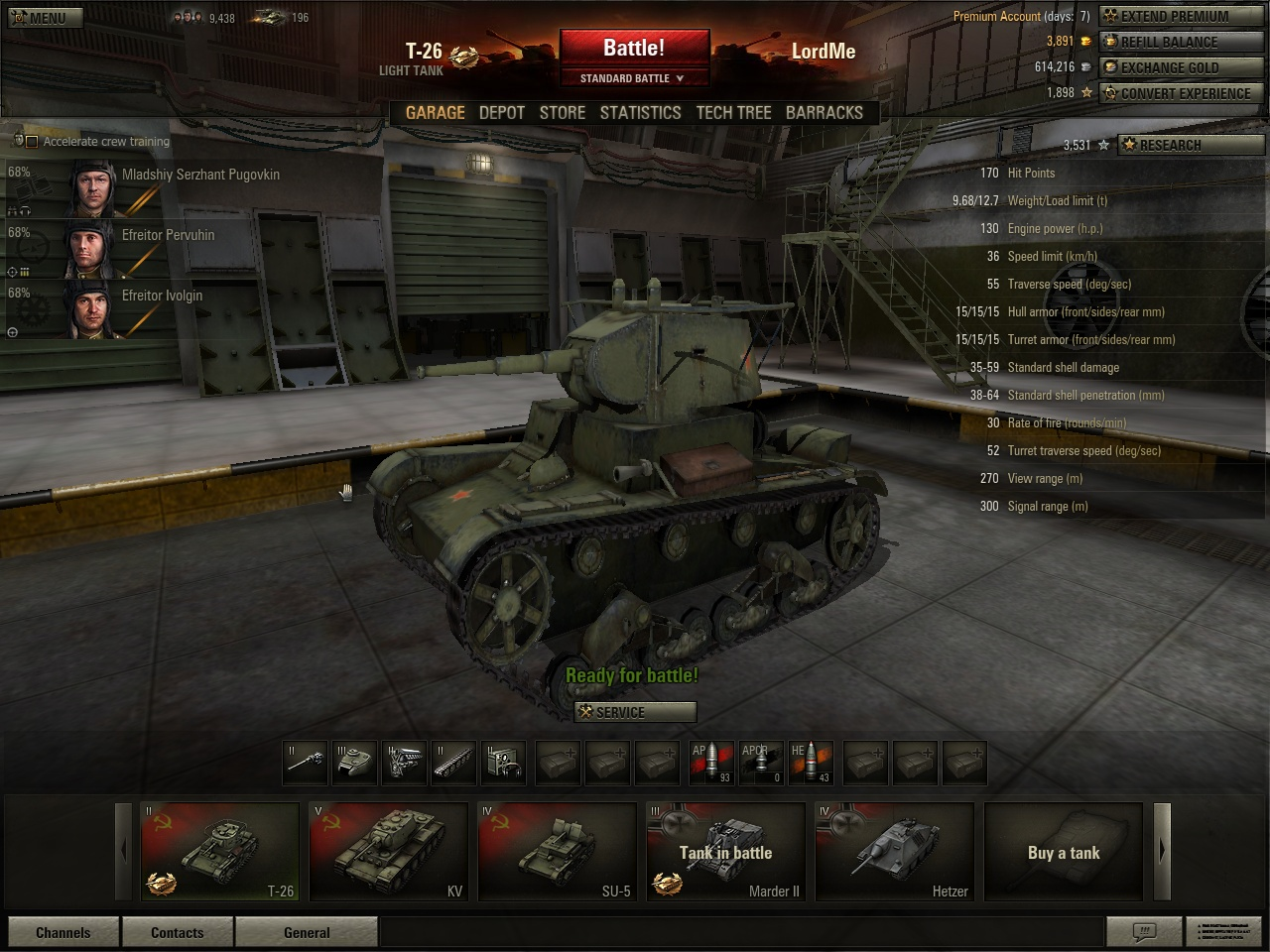 world of tanks matchmaking hack Easy-to-use interactive world of tanks tier matching table.