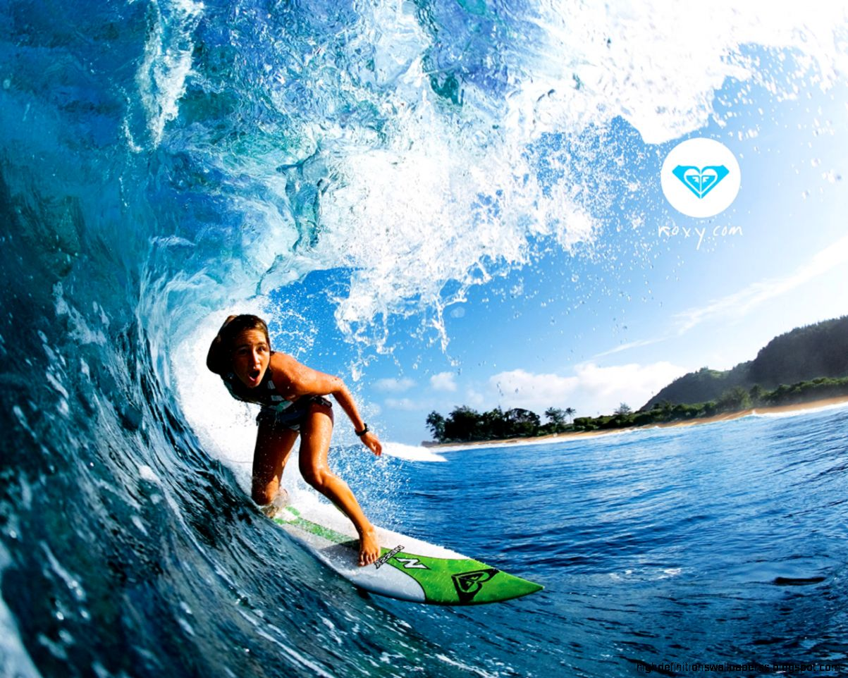Wallpapers hd beach surf high definitions wallpapers view original size surfing wallpapers and backgrounds w8themes voltagebd Choice Image