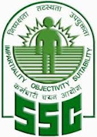 Staff Selection Commission Employment News